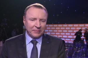 Jacek Kurski: To będzie sylwester z przytupem