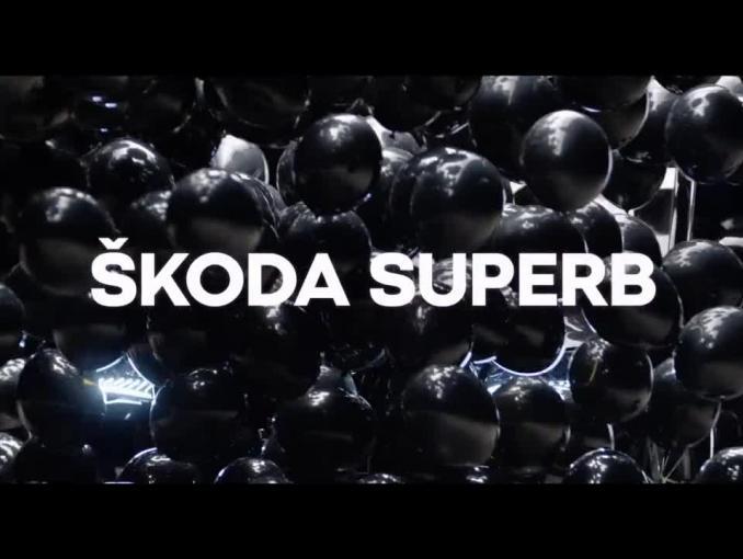 Škoda promuje wyprzedaż modeli z rocznika 2017