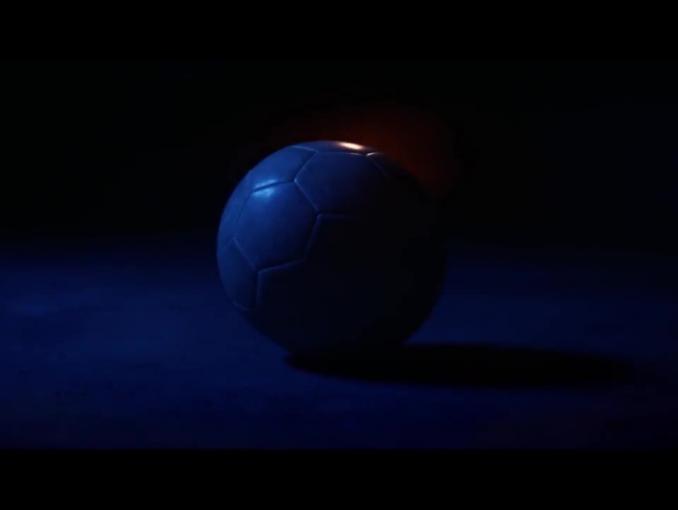 """""""Jedz jak mistrz"""" - Beko z FC Barcelona z akcją przeciw otyłości"""