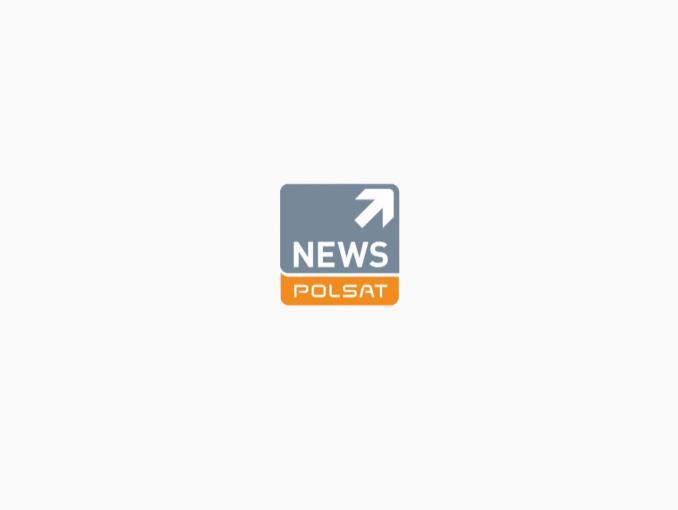 """""""Dobry wieczór Polsko"""" w Polsat News - zwiastun programu Grzegorz Jankowskiego"""