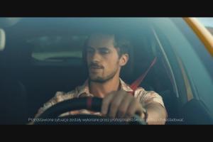 """Renault reklamuje """"zupełnie nową gamę"""" samochodów"""