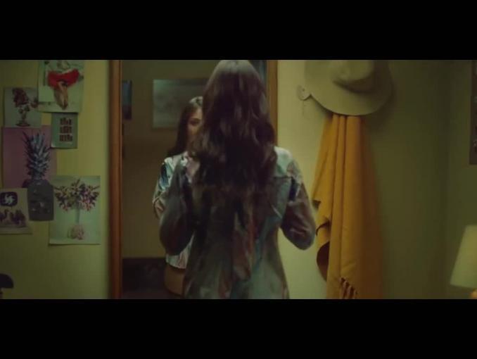 """""""Przełam rutynę"""" - spot Pepsi Wild Cherry"""
