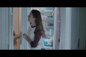 """Castorama: """"Razem damy radę"""" znów w reklamach"""