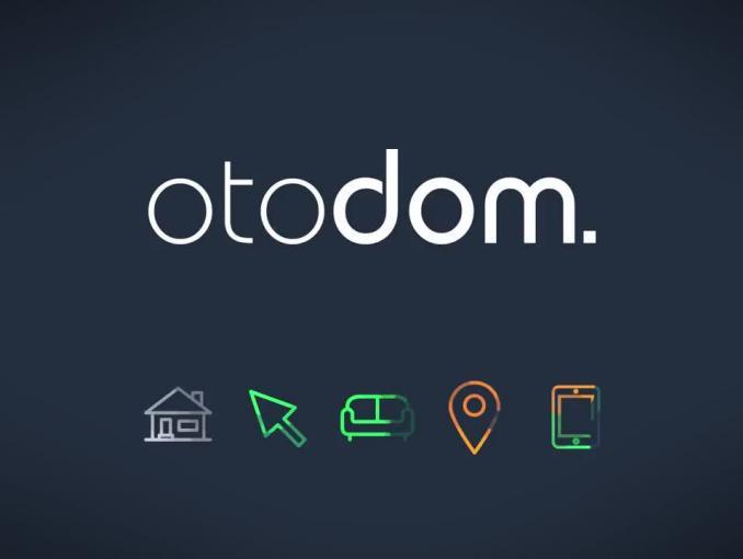 """""""Adresujemy marzenia"""" w radiowym spocie OtoDom.pl"""