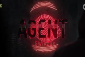 """""""Agent - Gwiazdy 3"""" przesunięty na środę. Emisja od 21 lutego"""