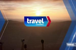 Travel Channel - spot wizerunkowy na wiosnę 2018 r.