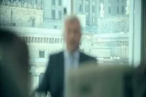 Polsat - spot na jesień 2011