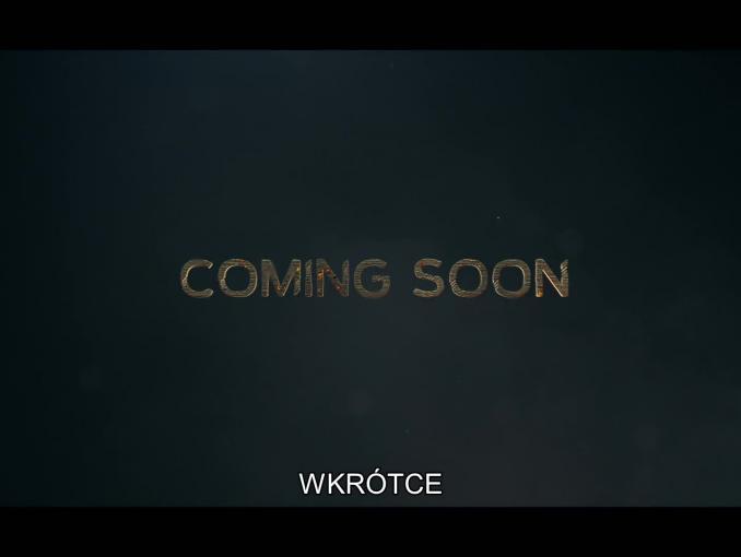 """""""Wikingowie"""" hitem History. Pierwszą część piątego sezonu śledziło 60 tys. widzów, w planach emisja nowych odcinków"""