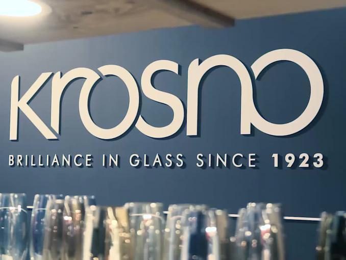 Krosno Glass: Soulful Glass - Szkło z duszą
