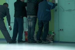 """Dokumentalny cykl """"Więzienie"""" wiosną w Polsat Play"""