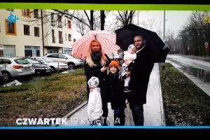 """""""Zamiana żon"""" od 19 kwietnia w TTV (zwiastun)"""