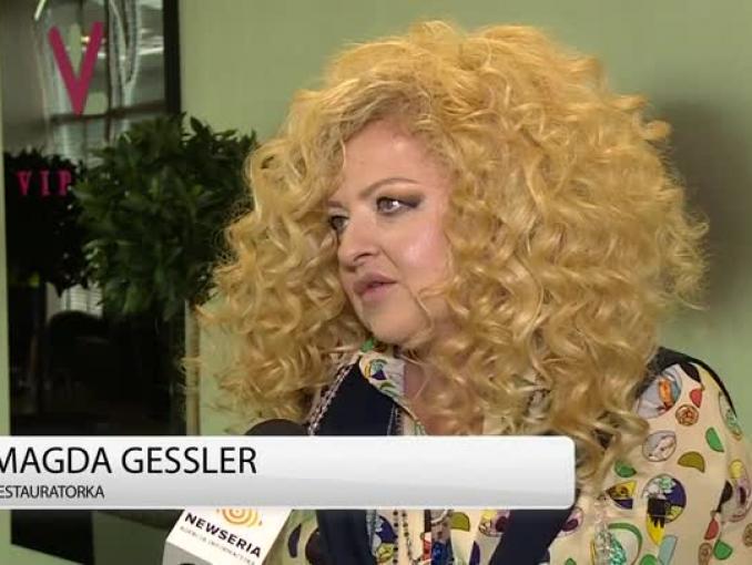 """Magda Gessler wygrała proces z Doliną Charlotty. """"Kosztował mnie wiele nerwów. Bardzo się cieszę, że to się skończyło"""""""