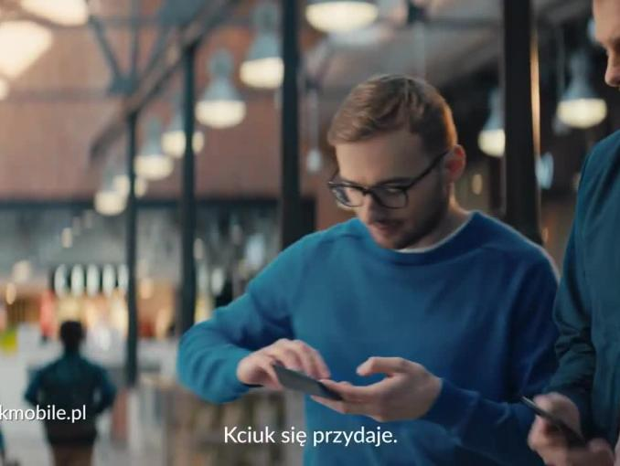Polski Standard Płatności rusza z Blikomanią - bankomat