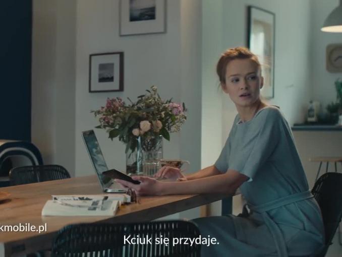 Polski Standard Płatności rusza z Blikomanią - internet