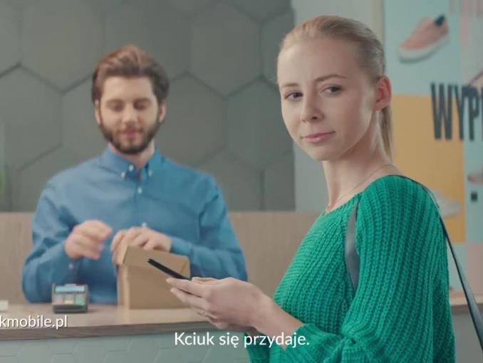 Polski Standard Płatności rusza z Blikomanią - sklep