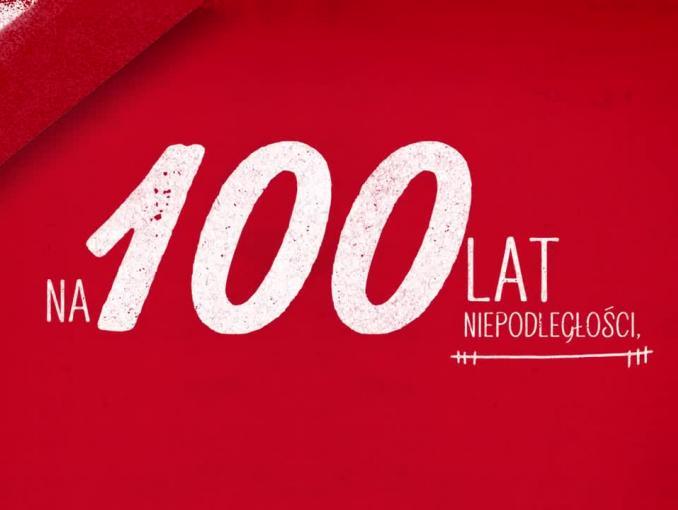 Biedronka daje voucher do 50 zł za zakupy spośród 100 produktów