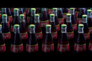 Coca-Cola ruszyła z mundialową loterią