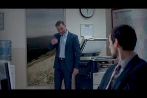 Hodowla alpak reklamuje Pożyczka na Start dla przedsiębiorców w PKO BP