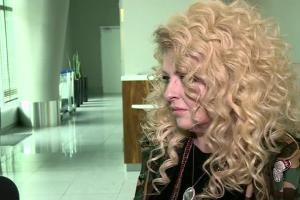 """Magda Gessler: W """"Kuchenne rewolucje"""" jestem bardzo brutalna"""