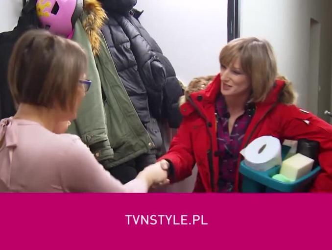 """Casting do programu """"Misja ratunkowa"""" w TVN Style"""