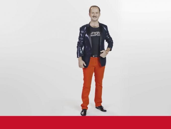 """""""Wielka zabawa TV Puls"""" w Dolinie Charlotty odbędzie się 29 czerwca. Sławomir główną gwiazdą"""