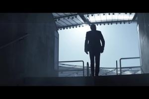 Adam Nawałka reklamuje Samsunga Galaxy S9 i S9+