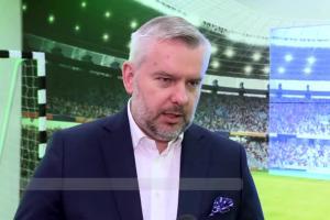 Mundial Rosja 2018 w jakości 4K