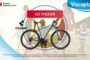 Reklama Viscoplast 3M