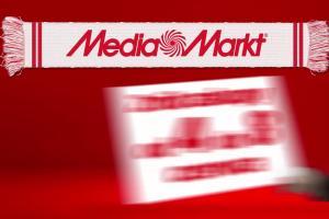 """""""Kibicuj naszym i odbierz kasę!"""" w Media Markt"""