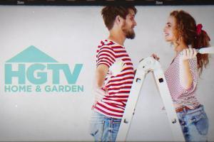 HGTV szuka w castingu nowej pary prowadzących