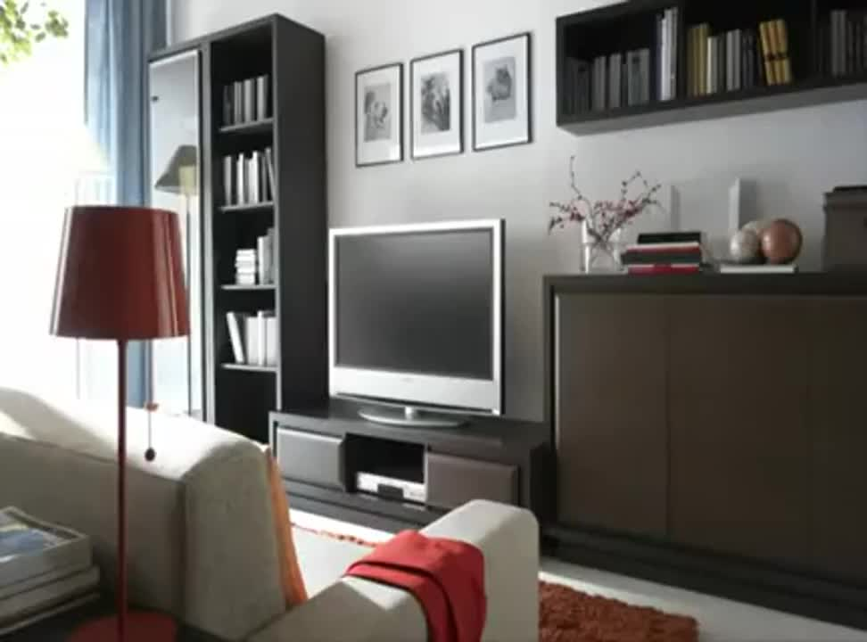reklama mebli Black Red White (1)