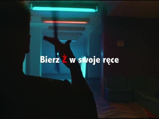 Męskie Granie 2018 - Dawid Podsiadło, Kortez i Krzysztof Zalewski w spocie