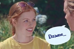 Nivea Soft Mix Me - reklama o zapachu nastolatki