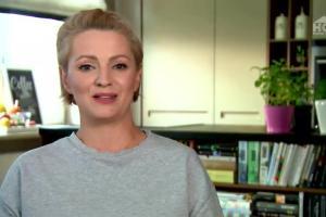 HGTV szuka w castingu nowego prowadzącego