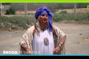 """Made in Maroko"" - nowy program TTV"
