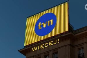 """""""Więcej"""" - spot wizerunkowy TVN na jesień 2018"""