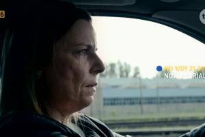"""""""Pułapka"""" od 9 września w TVN"""