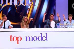 """""""Top Model 7"""" od 3 września w TVN"""