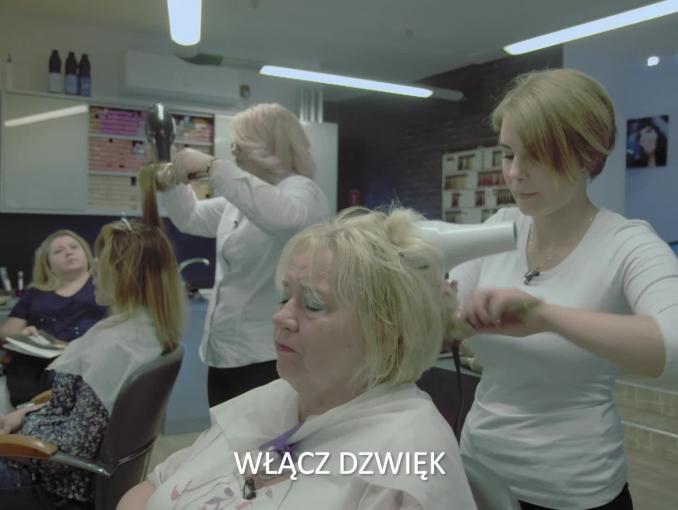 """Elektryczni"" nowym programem Fokus TV. Tauron partnerem strategicznym"