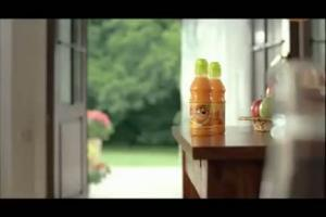 reklama Kubusia GO! (2)