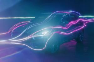 Dua Lipa będzie reklamować Jaguara I-Pace