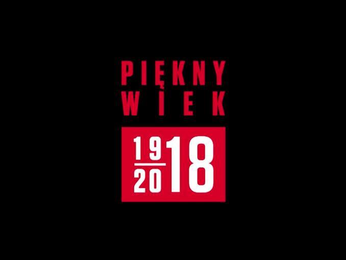 Piękny wiek - History świętuje 100-lecie odzyskania niepodległości