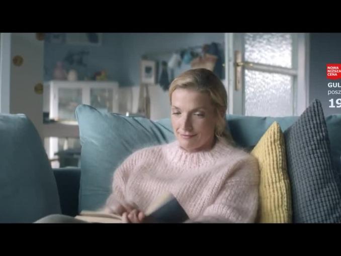 Katalog IKEA 2019 - reklama