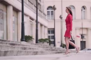 """""""W pełnym świetle"""" - nowy program Ewy Bugały w TVP Info"""