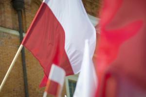 """""""Polska jest jedna"""" - Mateusz Morawiecki w spocie wyborczym PiS"""
