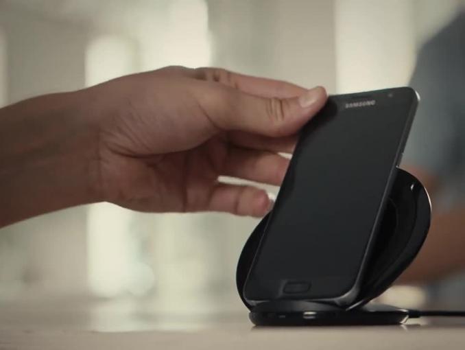 Samsung Galaxy S9 i S9+ promowane z głośnikiem Marshall