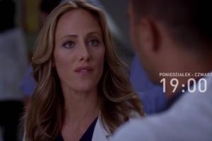 """Kolejne odcinki """"Chirurgów 6"""" w Super Polsacie (wideo)"""