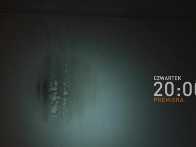 """""""Jednostka 19"""" w Super Polsacie (wideo)"""