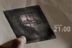 """Nowy sezon """"Skazanego na śmierć"""" w Super Polsacie (wideo)"""