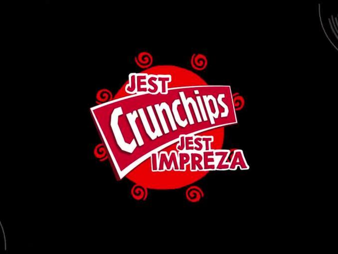 Królowie stawiają w promocji Crunchips
